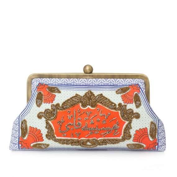 Sarahsbag-hashishet-albiclassic-bag-clutch-front-view