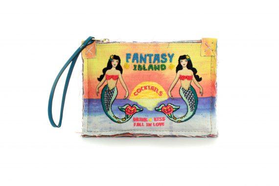fantasy layers pochette1