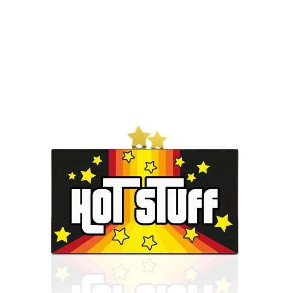Sarahsbag-hot-stuff-clutch-front-view