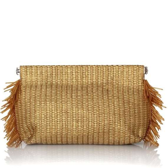 Sarahsbag-straw- clip-bag-front-view