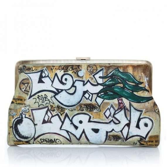 BEIRUT-GRAFFITI-CLUTCH-ME-FRONT