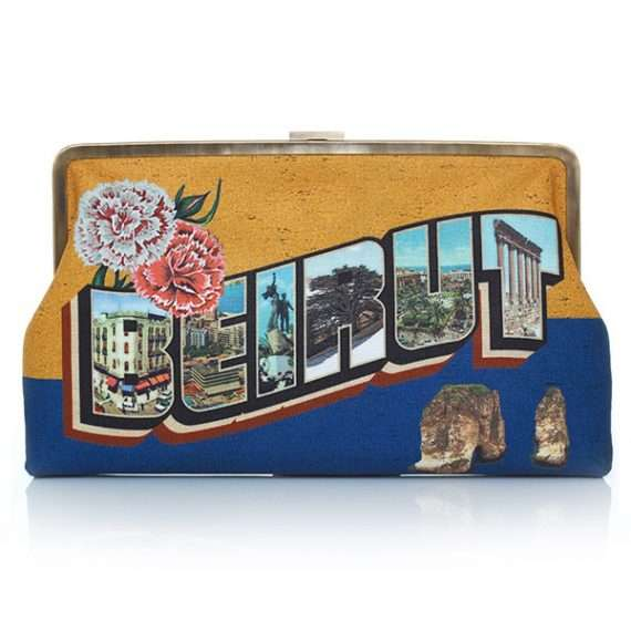 Sarahsbag-impressions-collection-beirut-postcard-clutch-me-bag-back-view