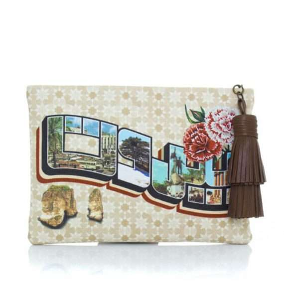 POSTCARD-BEIRUT-BEIGE-POUCH-FRONT