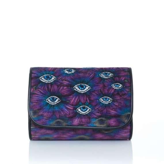 Sarahsbag-psychedelia-awakening-typic-blue-front-view