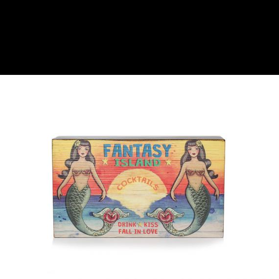 fantasyislandfront