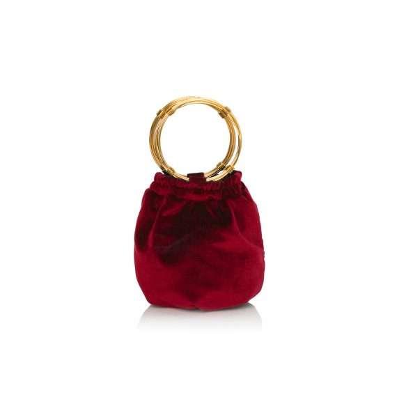 cherry-velvet-mini-alice-front-