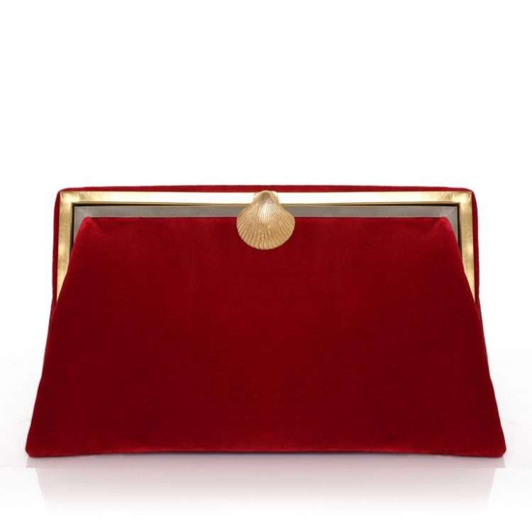COQUILLAGE-CHERRY-VELVET-GRACE-FRONT