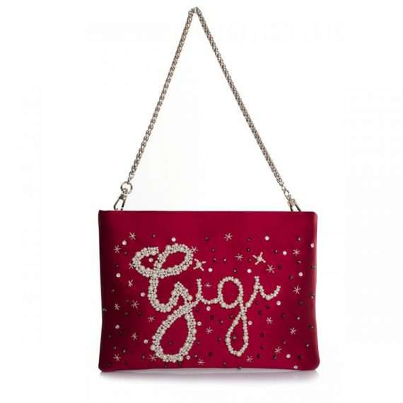 CUSTOMISED-SATIN-MINI-POUCH-FRONT-CHAIN