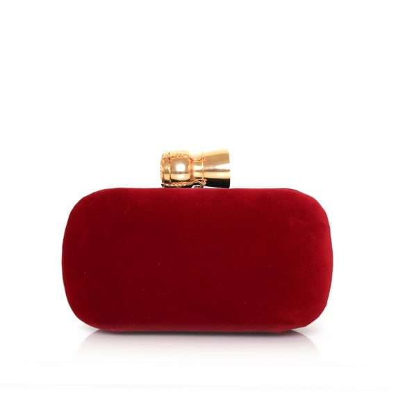 Red-Champagne-Box-