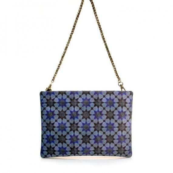 BLATA-BLUE-MINI-POUCH-FRONT-CHAIN