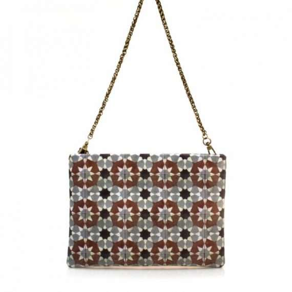 BLATA-NEUTRAL-MINI-POUCH-FRONT-CHAIN