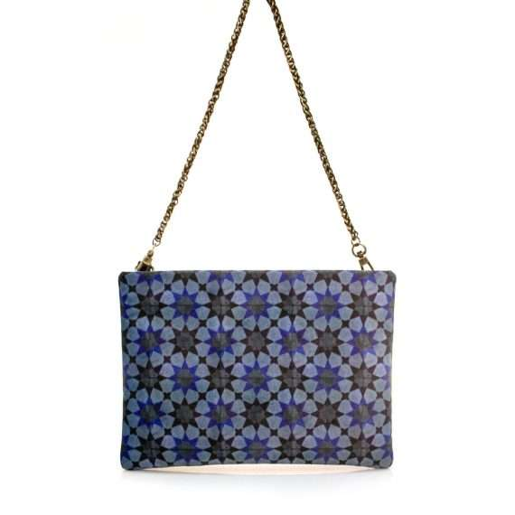 Blata-Blue-Mini-Pouch-f