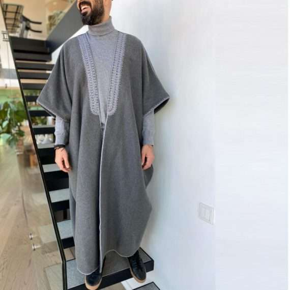 JOG-ABAYA-GREY-ON-ANTHRACITE-FRONT