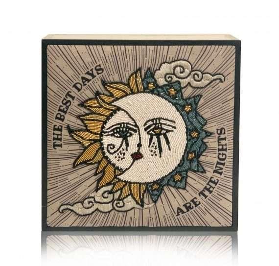 Sun-to-Moon-f