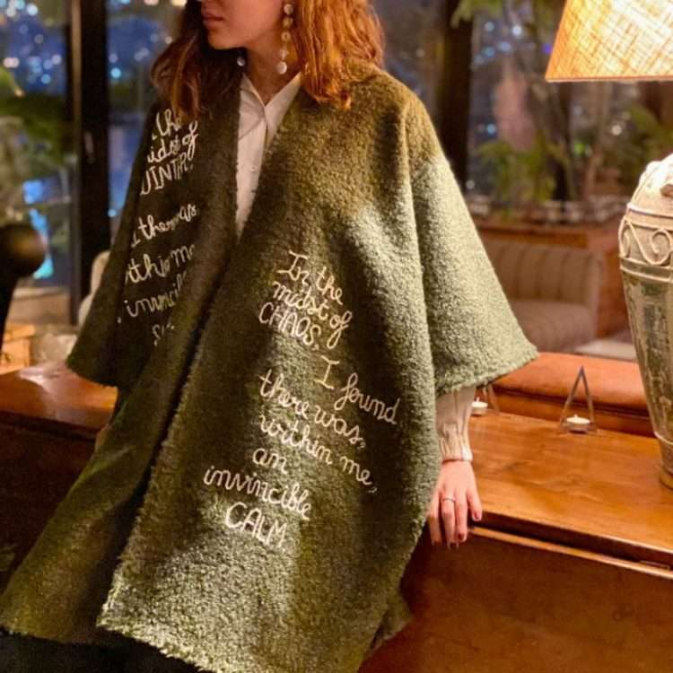 CAMUS-WRAP-IN-GREEN-FRONT