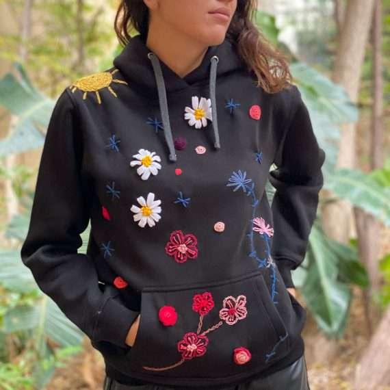 bloom-hoodie-front