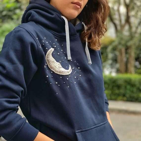 moon-navy-hoodie
