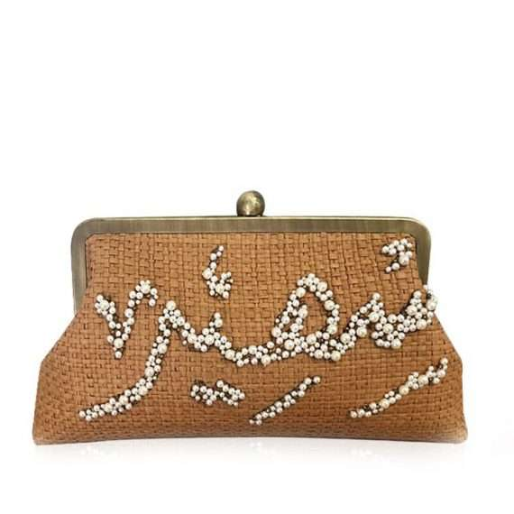CALLIGRAPHY-LOULOU-STRAW-CLASSIC-FRONT