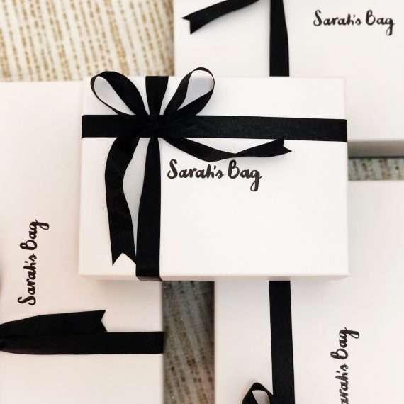 SB-Virtual-GiftCard