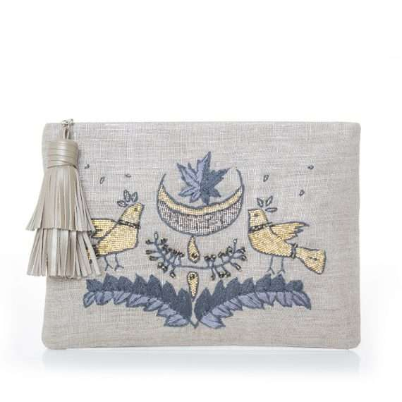 birds-silver-pouch-front