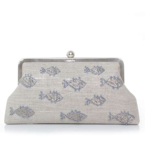 fish-silver-classic-front