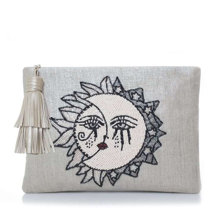 sun-to-moon-silver-pouch-front