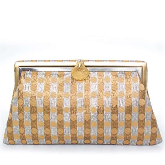 Al-Baraka-Gold-Dot-Grace-front-