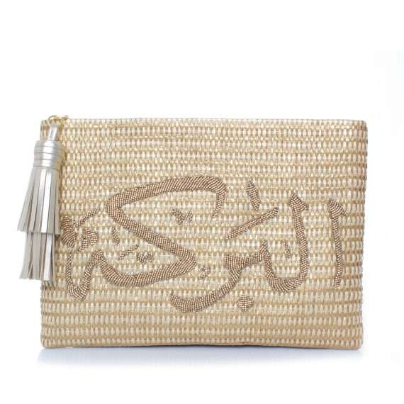 Baraka-gold-pouch-front