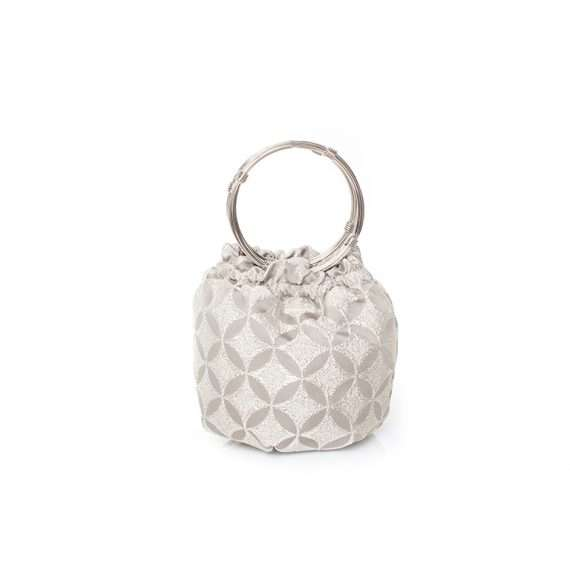 geometric-silver-mini-alice-front