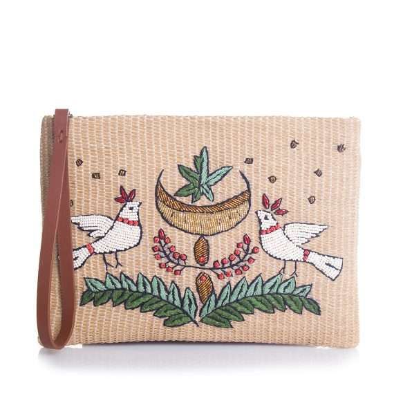 Birds-straw-pouch-front-