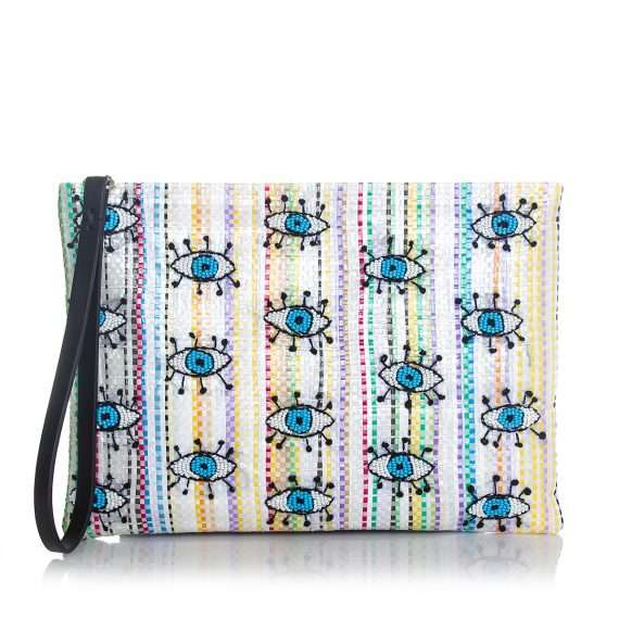 Hydra-eyes-pouch-front-