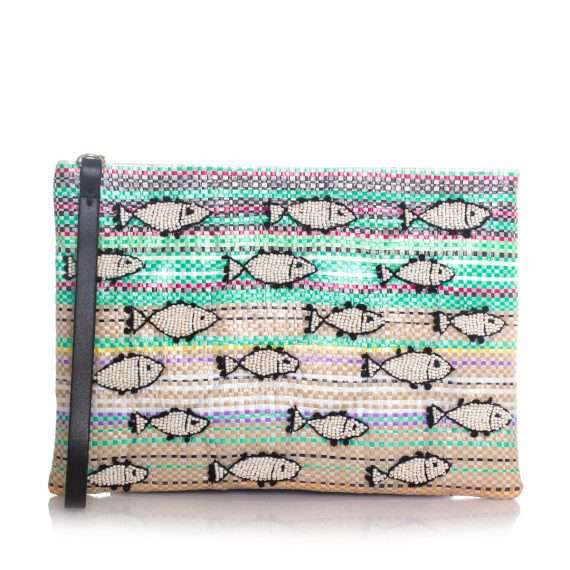 Hydra-fish-pouch-front-