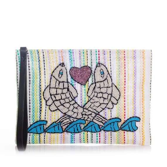 Hydra-pisces-pouch-front-