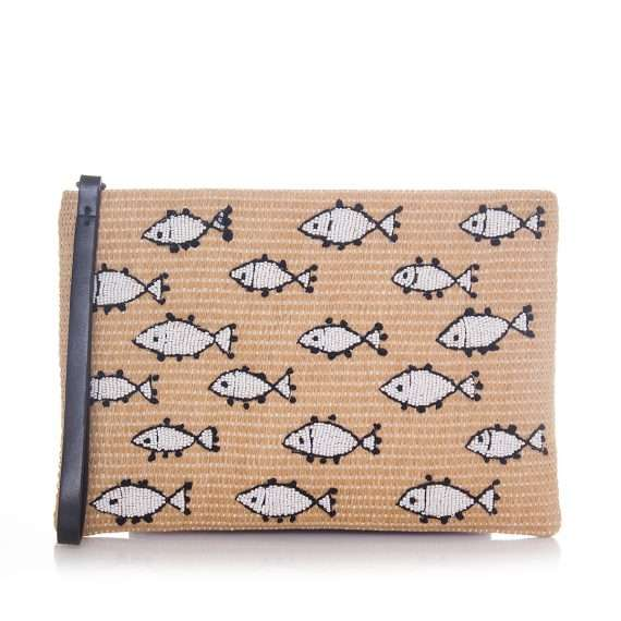 fish-straw-pouch-front-