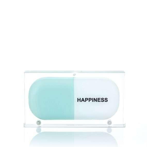 happiness-aqua-pill-front