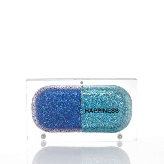 happiness-blue-pill-front