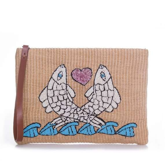 pisces-straw-pouch-front-