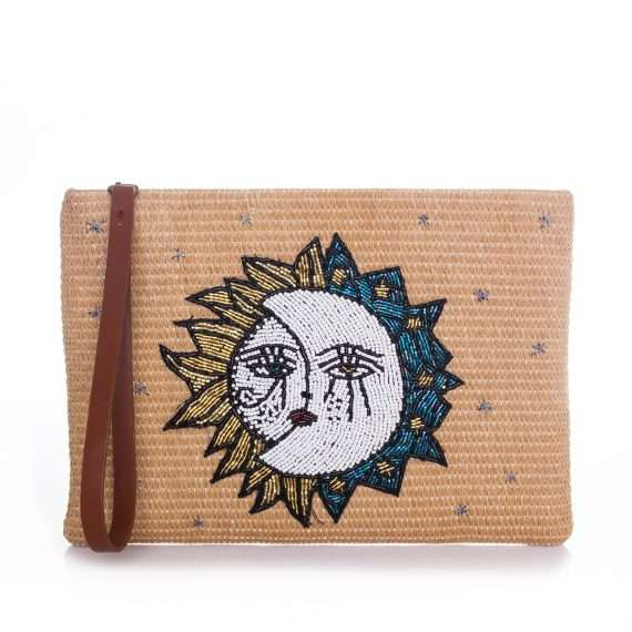 sun-to-moon-straw-pouch-front-