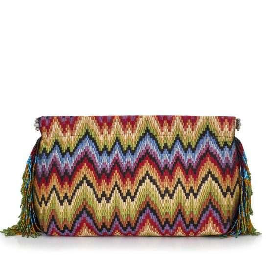 waves-multicolor-clip-bag-front