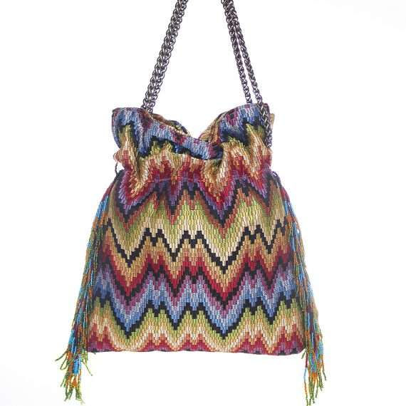 waves-multicolor-night-front