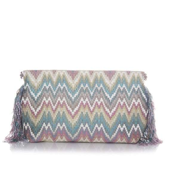 waves-pastel-clip-bag-front-view