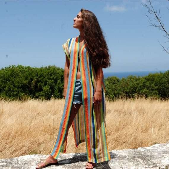multicolor-yasma-front