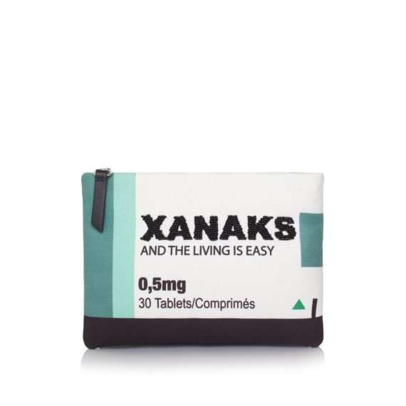xanaks-pop-mint-mini-pouch-front