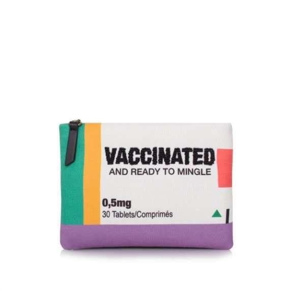 vaxxed-pop-multicolor-mini-pouch-front