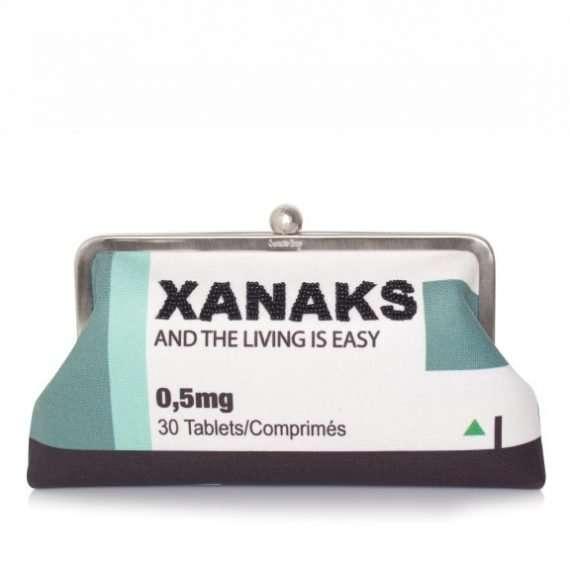 xanaks-mint-classic-front-