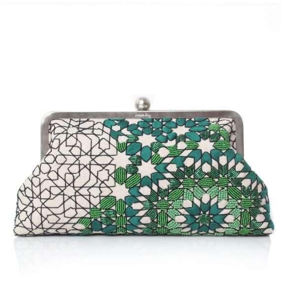 arabesque-emerald-classic-front