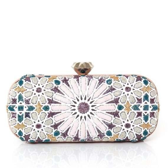 moroccan-pastel-big-box-front